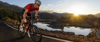 Велоспорт для любителя - что нужно знать
